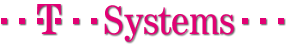 T-Systems GEI